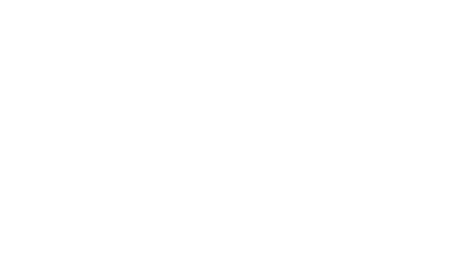 Welcome to Caroline Wardropper Acupuncture